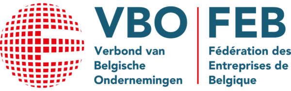 Logo VBO-FEB