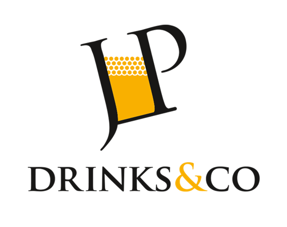 Logo Drinks & Co
