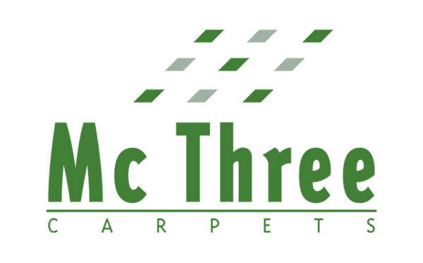 Logo Mc Three