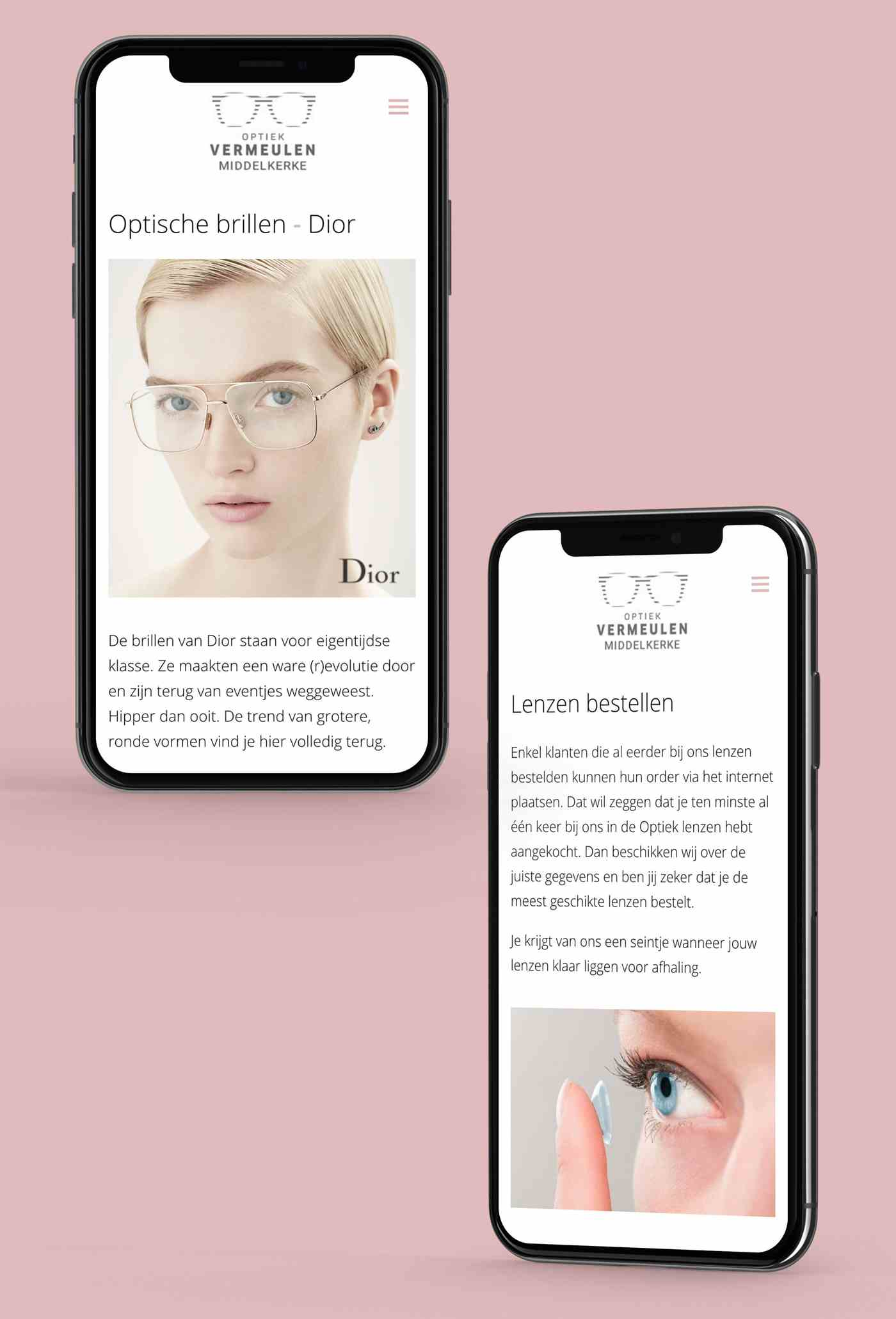 optiek-vermeulen-middelkerke-website-smartphone-2